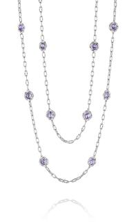 Tacori Lilac Blossoms SN10801
