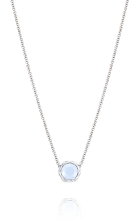 Tacori Crescent Crown SN20403