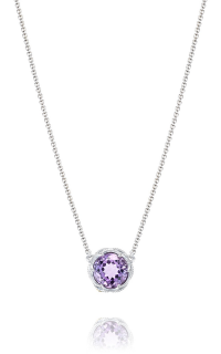 Tacori Lilac Blossoms SN22401