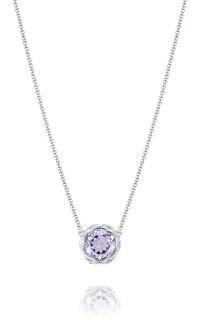Tacori Lilac Blossoms SN22413