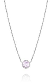 Tacori Lilac Blossoms SN15313
