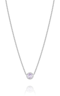 Tacori Lilac Blossoms SN15413