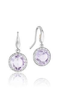Tacori Lilac Blossoms SE15513