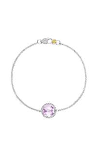 Tacori Lilac Blossoms SB16613
