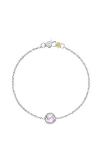 Tacori Lilac Blossoms SB16713