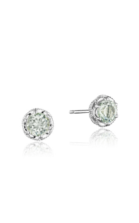 Tacori Crescent Crown SE24012