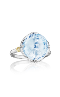 Tacori Gemma Bloom SR22502