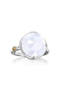 Tacori Gemma Bloom SR22503