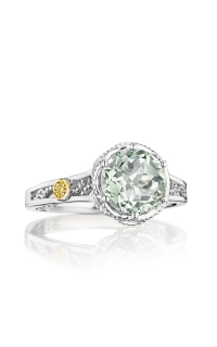 Tacori Crescent Crown SR22812