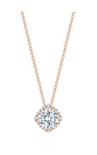 Tacori Diamond FP64365