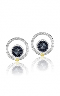 Tacori Gemma Bloom SE14019