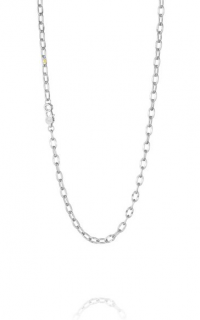 Tacori Fashion Necklace SC10118