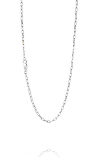 Tacori Fashion Necklace SC10018