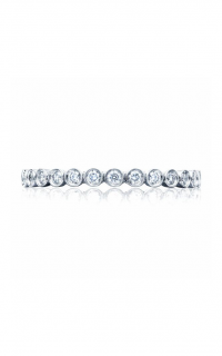 Tacori Sculpted Crescent 200-2W