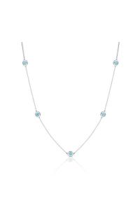 Tacori Petite Gemstones SN24248
