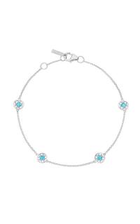 Tacori Petite Gemstones SB23048