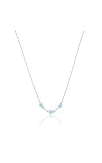 Tacori Petite Gemstones SN24148