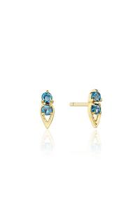 Tacori Petite Gemstones SE25533FY