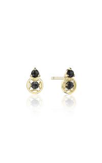 Tacori Petite Gemstones SE25419FY