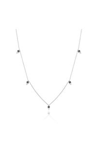 Tacori Petite Gemstones SN24419
