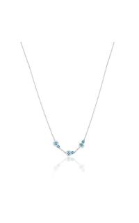 Tacori Petite Gemstones SN24133