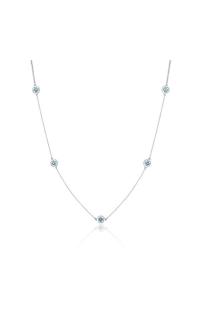 Tacori Petite Gemstones SN24233