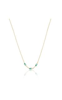 Tacori Petite Gemstones SN2434849FY