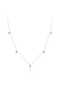 Tacori Petite Gemstones SN24433FY