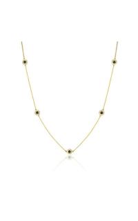 Tacori Petite Gemstones SN24219FY