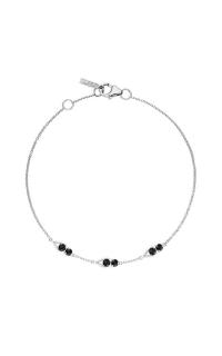 Tacori Petite Gemstones SB23119