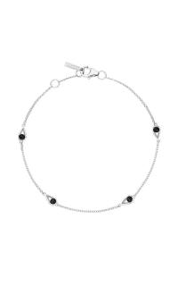 Tacori Petite Gemstones SB23219