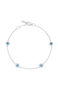 Tacori Petite Gemstones SB23033