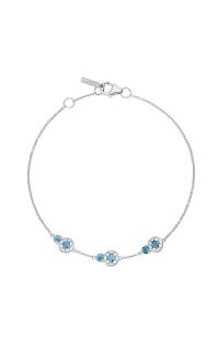 Tacori Petite Gemstones SB22933
