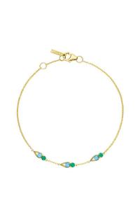 Tacori Petite Gemstones SB2314849FY
