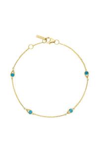 Tacori Petite Gemstones SB23233FY