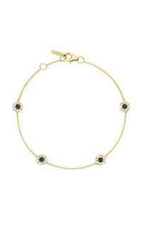 Tacori Petite Gemstones SB23019FY