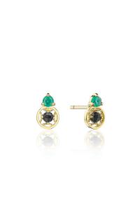 Tacori Petite Gemstones SE2541949FY