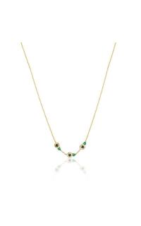 Tacori Petite Gemstones SN2411949FY