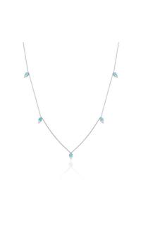 Tacori Petite Gemstones SN24448