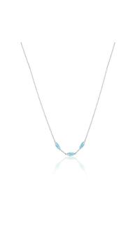 Tacori Petite Gemstones SN24348