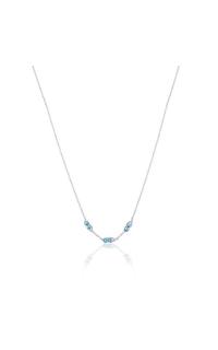 Tacori Petite Gemstones SN24333