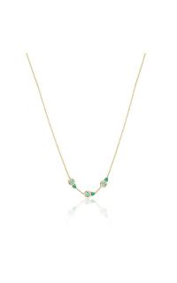 Tacori Petite Gemstones SN2414849FY