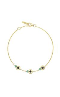 Tacori Petite Gemstones SB2291949FY