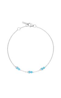 Tacori Petite Gemstones SB23148