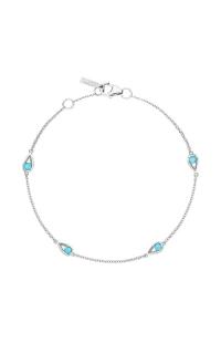 Tacori Petite Gemstones SB23248