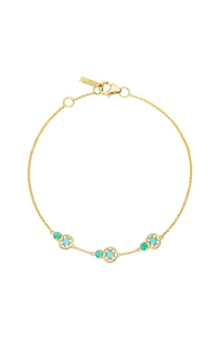 Tacori Petite Gemstones SB2294849FY