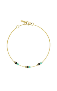 Tacori Petite Gemstones SB2311949FY