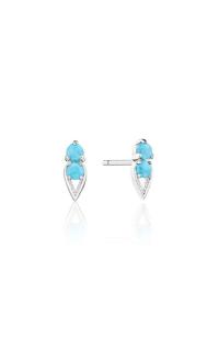Tacori Petite Gemstones SE25548