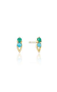 Tacori Petite Gemstones SE2554849FY
