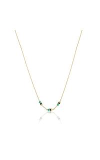Tacori Petite Gemstones SN2431949FY
